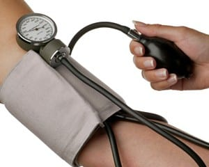 malignant_hypertension