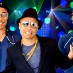 Taio Cruz Dynamite Parody | ZDoggMD