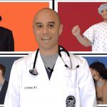 Obamacare parody Video