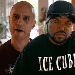 Ice Cube Challenge | ZDoggMD.com