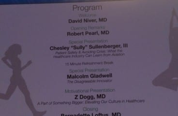 ZDoggMD-Chesley-Sullenberger-Malcolm-Gladwell
